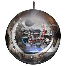 viyet designer furniture lighting tom dixon large mirror
