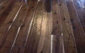 buckeye hardwood lumber co missoula helena bozeman