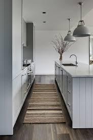 Interior Designed Kitchens Best 25 Long Narrow Kitchen Ideas On Pinterest Narrow Kitchen