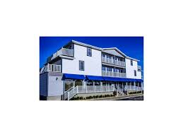 rehoboth commercial real estate listings delaware beach homes