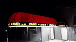 Awnings South Jersey Lloyd U0027s Of Millville Inc D B A Lloyd U0027s Awnings Home Facebook