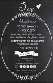 41 ans de mariage 312 best mariage images on marriage crafts and wedding