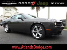 1976 dodge challenger for sale 2017 dodge challenger for sale carsforsale com