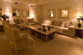 borgo egnazia luxushotels bei designreisen