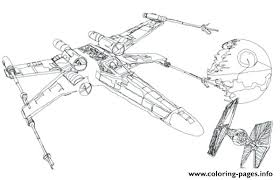 star wars coloring pages print star wars coloring pages