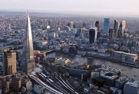 london social detours make friends exploring the capital