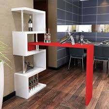 Wall Bar Table Bar Tables Bar Home The Living Room Wall Cabinet Wine Table