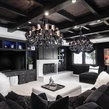 architecture design for home interior design best orange coast interior design interior