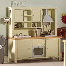 dolls house kitchen furniture the dolls house emporium all in one kitchen system