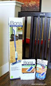 being mvp bona keep it clean personality quiz and sweepstakes