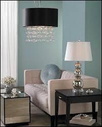 hollywood glam living room hollywood sparkle to this contemporary living room contemporary