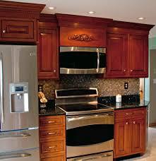 hanssem america design oriented best kitchen cabinets in the usa