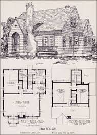 old english cottage house plans old house plans on pinterest best english cottage house plans