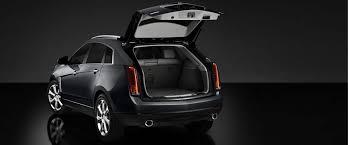 cadillac srx review automotivetimes com 2014 cadillac srx review