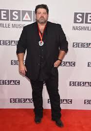 nashville hair show 2015 larry mccoy photos photos sesac 2015 nashville music awards