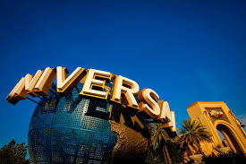 Universal Studios Orlando Google Maps by Universal Studios Orlando Fl Family Vacations Trips U0026 Getaways