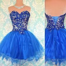 blue graduation dresses 2017 gown royal blue graduation dresses sweetheart