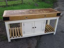 Kitchen Furniture Uk The Ministry Of Pine Antique Pine Furniture And Free Standing