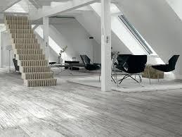 north wind white 6 x 36 porcelain wood look tile jc floors