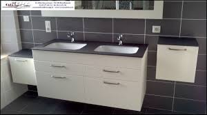 cuisiniste salle de bain ordinaire refaire sa cuisine rustique en moderne 17 cuisiniste