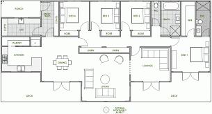 energy efficient house design house plan house plans energy efficient home designs