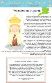 thanksgiving prayer to mother mary 599 best catholic images on pinterest