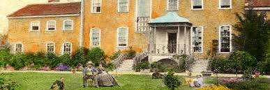 House Images Gallery About History And Redevelopment William Morris Gallery