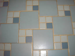 designing with ceramic tile g u0026s flooring installation u0026 design