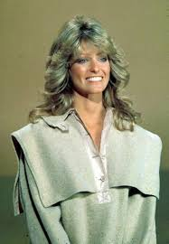 farrah fawcett hair color 75 best men s hair images on pinterest farrah fawcett beautiful