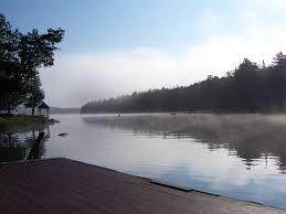 big moose lake wikipedia