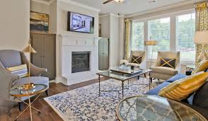 100 tilson homes floor plans prices home design above