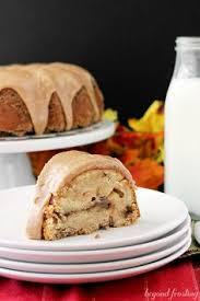 bundt cake bakery in miami fl nothing bundt cakes sol cocina