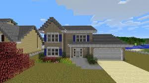 Minecraft House Design Ideas Xbox Minecraft House Designs And Blueprints Minecraft House Design