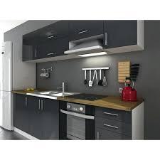 cuisine compl鑼e pas ch鑽e cuisine complete pas cher conforama meuble cuisine complet pas