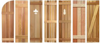 home depot wood shutters interior exterior wood shutters home depot diy craftsman exterior shutters