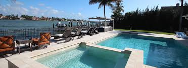 privacy policy puckett rents naples florida luxury rentals naples luxury vacation homes
