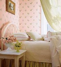 discount wallcoverings wallpaper discounts thibaut york
