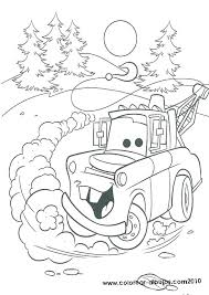 coloring pages of cars printable cars coloring pages best coloring pages for kids cars coloring pages