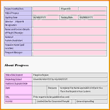 manager weekly report template weekly report templates employee weekly status report template jpg