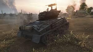 world of tanks tier 10 light tanks redditor breaks down tier 10 light tank stats for world of tanks