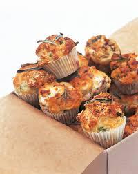 cuisine tcheque cuisine tcheque beau canape ideas nigella crispy duck recipe