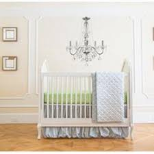 summer infant piece monkey jungle collection crib