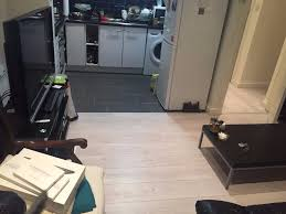 Tesco Laminate Flooring Two Bedroom Flat Ground Floor With Garden In Harrow Near Tesco Two