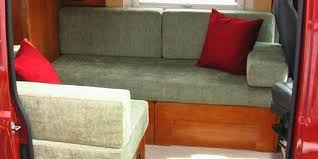 rv sofa bed mattress rv sofa bed informando co
