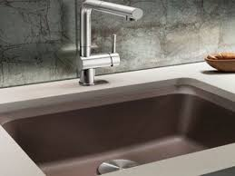 kitchen faucets seattle all about kitchen sinks kitchen idea gallery seattle oversized