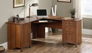 Small Computer Armoire Desk by Liveliness File Cabinet Computer Desk Tags Computer Cabinet Desk