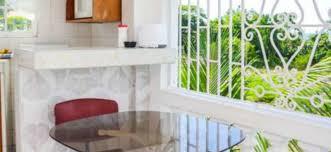 Hotel Vanvilla Guest House Negril