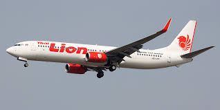 lion air lion air airline code web site phone reviews and opinions