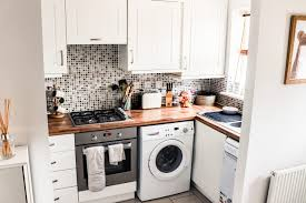 how to install base cabinets in laundry room brilliant laundry room ideas you should try