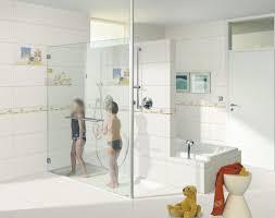 modern kids kitchen beautiful modern kids in bath for hall kitchen bedroom ceiling